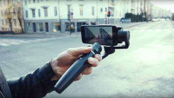 smartphone-stabilizer